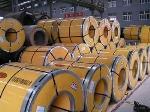 天津荣冶金属材料有限公司