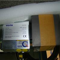 ��Ӧ �¹�����VOITH WSR-E60106