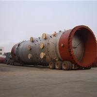 械吊/工业搬场/设备安/大件运输/上海新海得公司