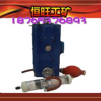 供应CJG10光干涉甲烷测定仪