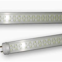 供应led日光灯管 T8灯管 哪里的灯管最好
