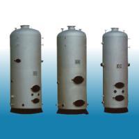供应节能环保采暖锅炉/节能环保供暖锅炉