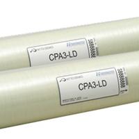 美国海德能CPA3-8040反渗透膜