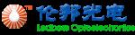 深圳市伦邦光电科技有限公司