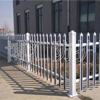 石家庄博汇护设备安有限公司围墙栏杆的价格动门的价格