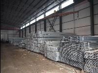 异型面包管价格 异型面包管出厂价 异型面包管价格行情