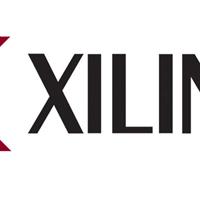 供应Xilinx代理商 赛灵思代理商