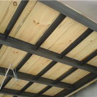 青岛楼梯钢结构楼梯,钢结构隔层,消防楼梯 吊铺
