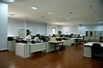 上海新格自动化设备有限公司