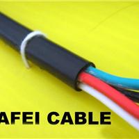 重庆制缆、重庆制缆厂家【鸿盛线缆】值得信赖