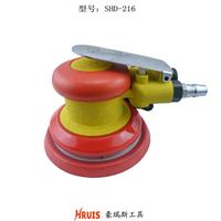 圆形打磨机 台湾气动砂纸打磨机