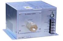 供应日本第一热研   氧气分析仪CG-TM