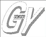 中山市广仪电子仪器有限公司