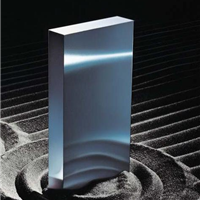 广毅荣供应 耐磨钨钢圆棒 CD-KR887钨钢长条
