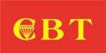 郑州康拜特超硬材料有限公司