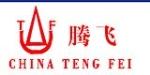 江苏腾飞数控机械设备有限公司