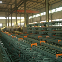 供应桥梁伸缩缝价格-桥梁伸缩缝生产厂家
