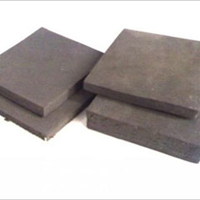 湖北聚乙烯闭孔泡沫板,填缝板生产厂家