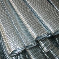 衡水市桃城区衡光橡塑制品厂
