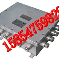 KTG127矿用隔爆光端机大量供应销售中