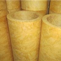 优质玻璃棉制品,玻璃棉管
