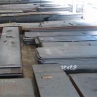 东莞供应Q460NH耐候钢板,电工纯铁,镀锌板