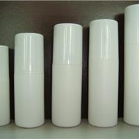 长沙市永冠塑料制品有限公司