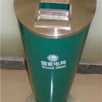 【南京国家电网雨伞架/长沙农行垃圾桶】