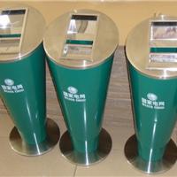 西安国家电网垃圾桶D兰州国家电网垃圾桶