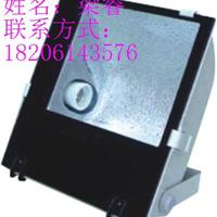 供应NFC9121节能型广场灯 洪冠防爆电器厂
