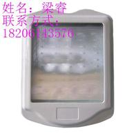 供应LED防眩灯 GT312 陕西防爆灯具