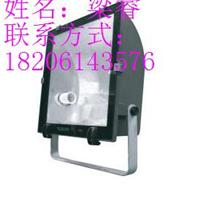 供应NTC9210 投光灯 质量保证