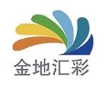 北京金地汇彩涂装科技有限公司