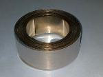 天津斯米克焊接材料有限公司