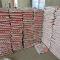 锦州微膨胀水泥