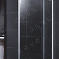 供应淋浴房隔断