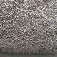 供应彩色外墙饰面砂浆