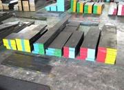 凌隆供应日本进口DAC-MAGIC新型热作模具钢