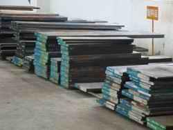 凌隆供应SKH57日本高速钢SKH57凌隆高硬度钢