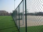 安平县诺海护栏网厂