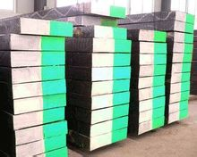 凌隆供应FDAC进口价格FDAC现货厂家凌隆