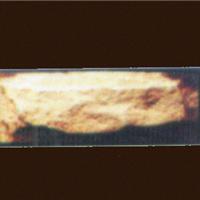 GRC蘑菇石系列