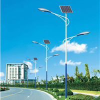 供应昆明盘龙区|五华区|官渡区太阳能路灯