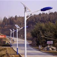 昆明宜良县|嵩明|石林地区LED太阳能路灯