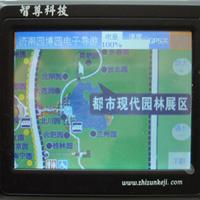 供应GPS电子导游