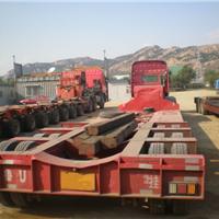 危险品、大件、三超设备运输,专业车队