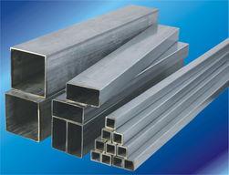 异形方管 钢矩管 天津方管 矩管钢材