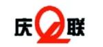 淄博庆联建材有限公司