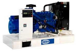供应威尔逊-PH22E2柴油发电机发动机零件