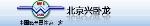 北京兴卧龙传感器科技开发有限公司